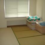 竹クラフト 008